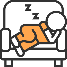 Devices to stop snoring